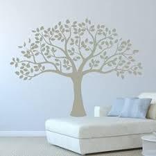 Tree Wall Decal Vinyl Decor Vinyl Decor Wall Decal Customvinyldecor Com