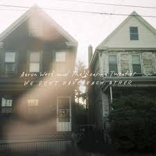 Our Apartment | Aaron West and The Roaring Twenties