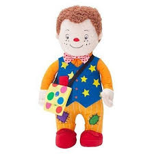 Kerrison Toys - Amazing prices for toys, games and puzzles. Fireworks  available for collection. Your Local Toy Shop. Something Special Mr Tumble  Interactive Soft Toy