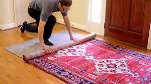 oriental and area rug cleaning pro care