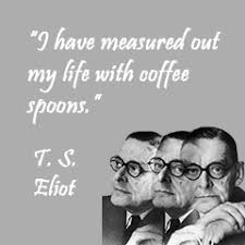 coffee quotes to assist your caffeinated musings
