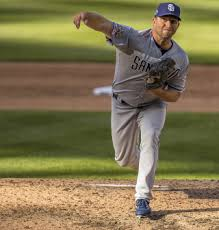Adam Warren #17 News, Stats, Photos - New York Yankees - MLB - MSN ...