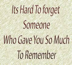 broken heart quotes images