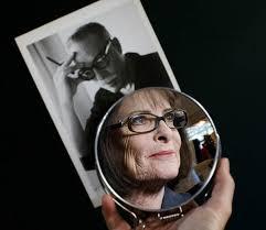 Dalton Trumbo's daughter recalls horrors of Hollywood blacklist era – The  Mercury News