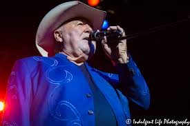 Johnny Lee
