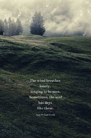 love quotes to r ce the soul loneliness quotes nature quotes