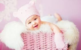 99 4k ultra hd baby wallpapers