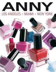 anny nail polish consumer reviews