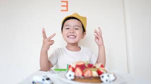 Khám phá các trung tâm tiếng Anh cho trẻ em uy tín tại Bà Rịa Vũng ...
