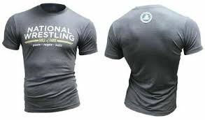 rudis national wrestling hall of fame