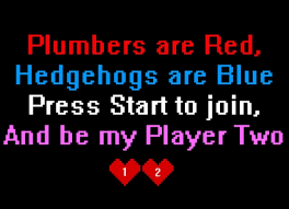 true love quotes love poems for gamers