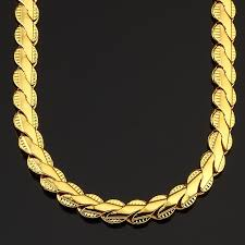 whole hot hip hop for 18k gold