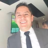 Top 25 Eduardo Montalvo profiles   LinkedIn