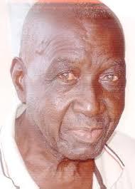 Emile Alphonso Pedro Sr. Dies at 79 | VI Source Network