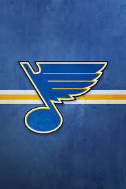 49 st louis blues iphone wallpaper on