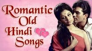 hit hindi songs of all time makeup