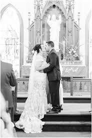lacerda wedding jenny king photography