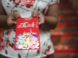 gift giving in chinese culture