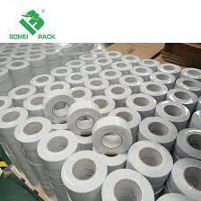 area rug pad gripper tape non slip