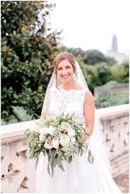 becky s marshall park bridal session