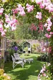 city garden inspiration garden