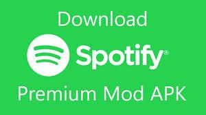 spotify premium apk v8 5 51