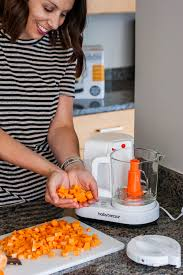 baby brezza food maker review later