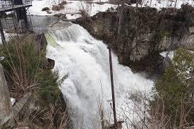 Walters Falls : tourisme et visites en 2020 - Les meilleures informations  pour Walters Falls - Tripadvisor
