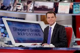 Shepard Smith abruptly quits Fox News - cleveland.com