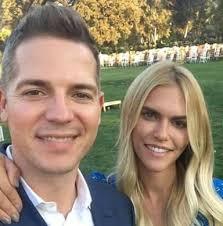 Jason Kennedy & Lauren Scruggs - Kennedy - Posts   Facebook
