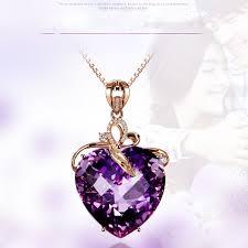 women necklace pendant high quality