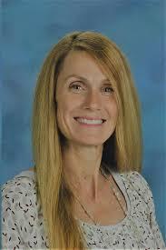 Karen Johnson / Teacher Page