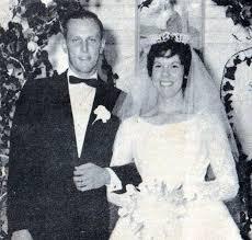 Delaine Jacobs Obituary - Brunswick, GA