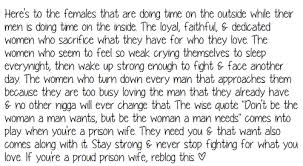 quotes for my boyfriend in jail google search jail quote