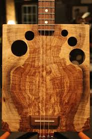 Myrtle Wood Traditional Guitar by Matt Cook (Locally Hand-Crafted) – Root  Note Music