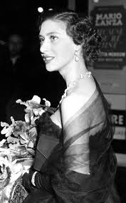 How Party Girl Princess Margaret Helped Transform the Royal Family - E!  Online
