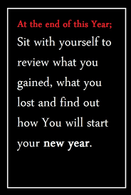 end of the year quote quote number picture quotes