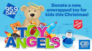 toy angels 2019 95 9 chfm