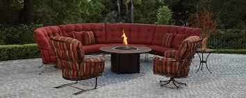 absco outdoor furniture