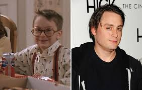 UK Movies Group — What Happened To The Kids From Home Alone?