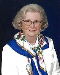 Norma Johnson Hein