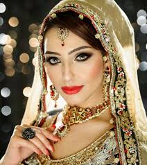 15 best bridal makeup artists in delhi