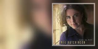 Meg Hutchinson - Music on Google Play