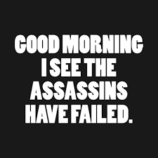 40 funny good morning es