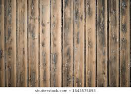 Old Fence Boards Stock Photos Images Photography Shutterstock