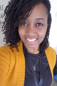 De'Adriana Jackson - Mathematics Teacher — STEMBrains