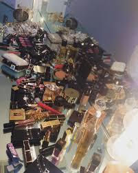 makeup kit must haves the violet