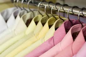 clothes clothing apparel