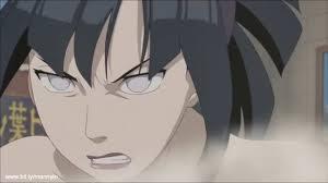 Hinata Threatens Sakura For Going Out With Naruto - YouTube