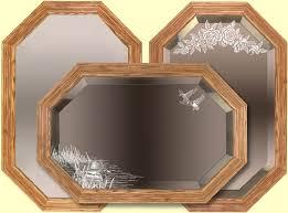 hall mirrors entry mirror entryway